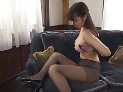 Excellent Porn Clip Solo Best , Take A Figure