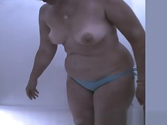Exclusive Russian, Voyeur, Amateur Video Exclusive Version