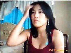 ex-filipina string 1