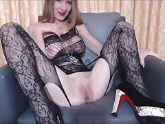 Pussy Spreading Homewrecker Role Play Avail Cam Girl Julie Snow
