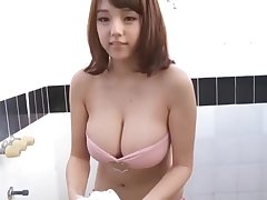 Incredible porn video Babe watch show